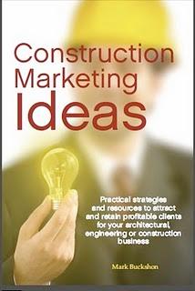 construction-marketing-ideas