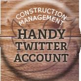handy_twitter_account_construction_management